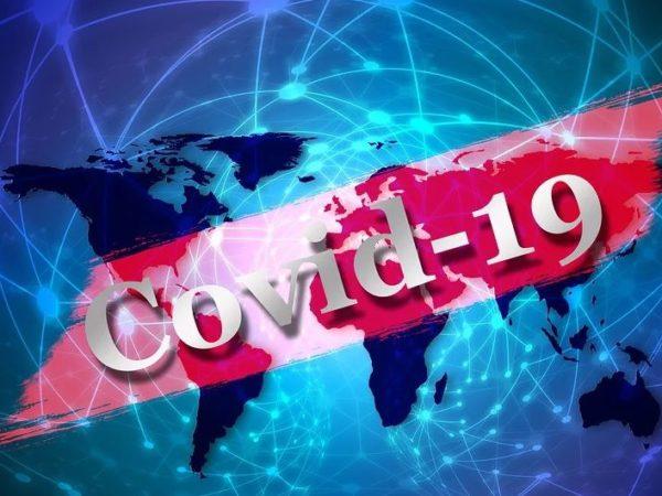 Pandemia, info dall'Italia e dal mondo
