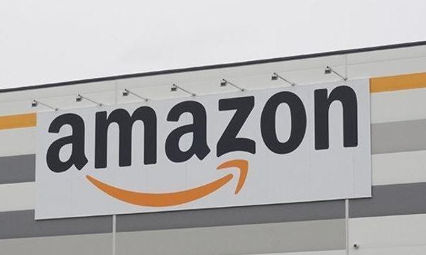 Amazon diventa più veloce