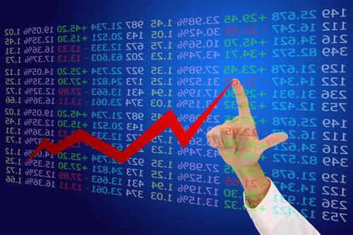 Causa Pandemia è boom da Trading online