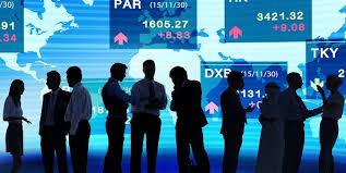 Forex – i fattori che influenzano le valute