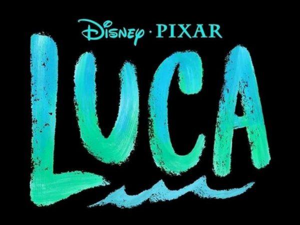 Il nuovo film della Pixar parla italiano