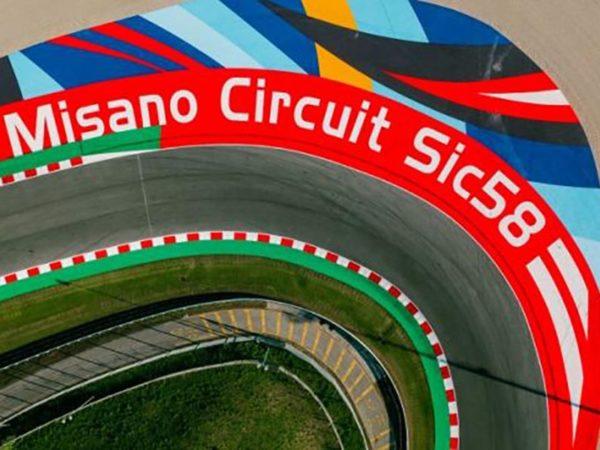 MotoGP Misano – Conferenza stampa