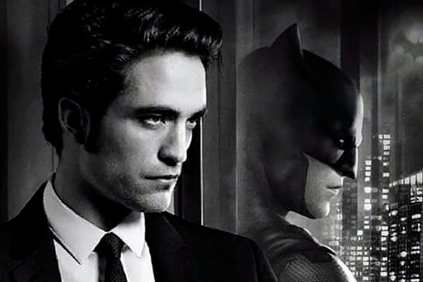 """STOP alle riprese per """"The Batman"""""""