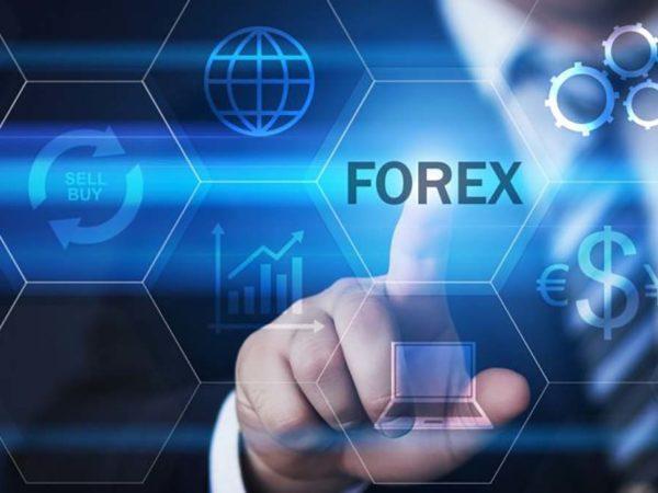 Trading Forex è possibile guadagnarci?