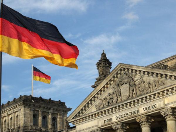 Francia e Germania, le regole per viaggiare