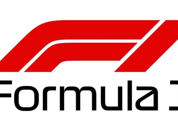 F1 2020 Germania – Conferenza Stampa