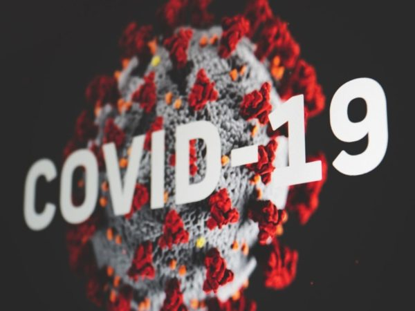 Covid-19 la situazione nel mondo