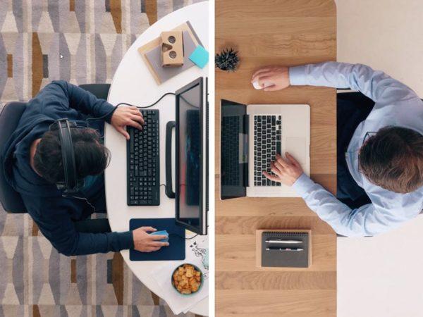 Trading online, come si sceglie una piattaforma