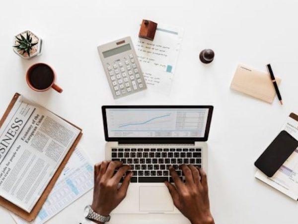 Trading online – Come funziona
