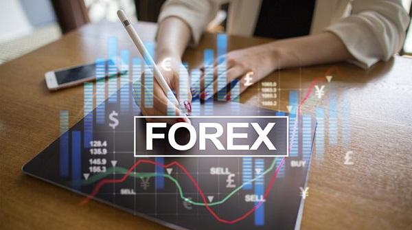 Fare Forex trading è facile?