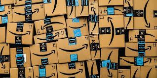 Amazon, fra novità e malumori