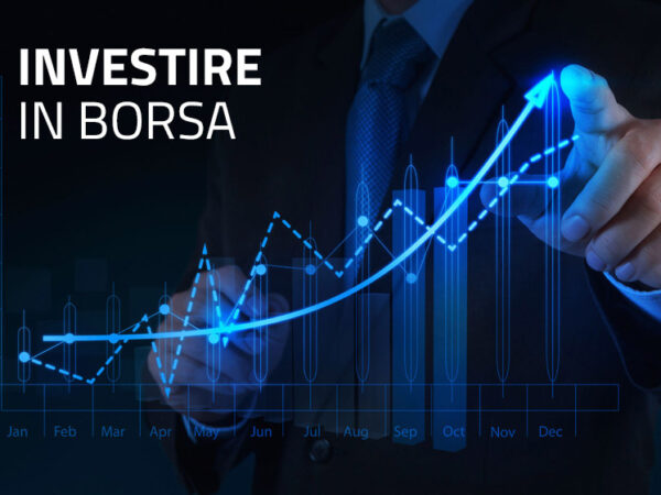 Differenza tra Investire in Borsa e Trading online
