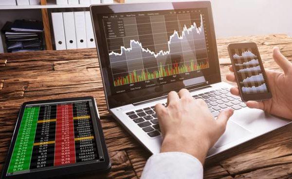 Mercato over the counter – di cosa parliamo