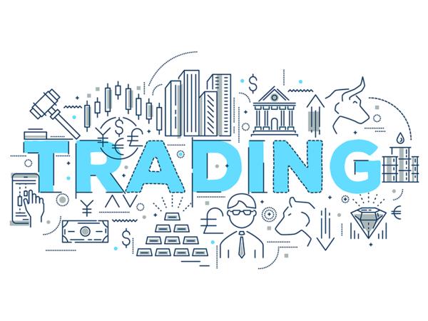 Trading, come non farsi ingannare
