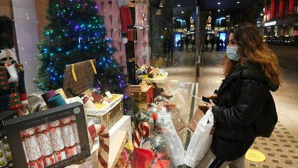 Natale in Europa chi apre e chi chiude