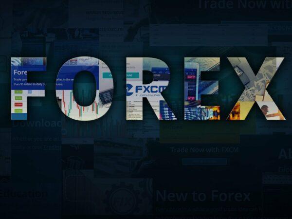 Mercati Forex, tutto quello che c'è da sapere