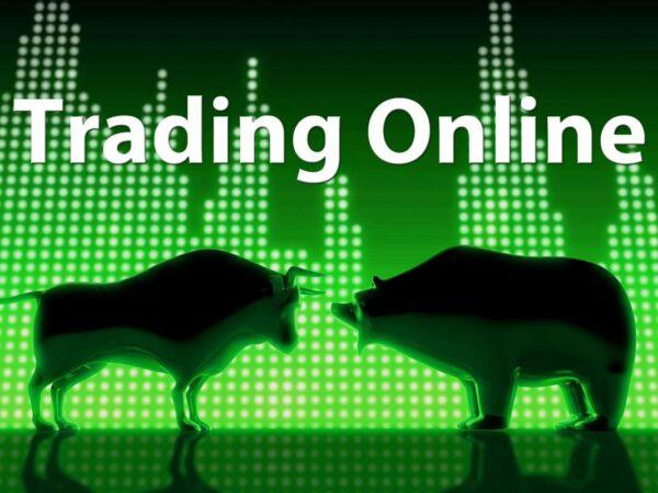 Investire nei mercati su eToro