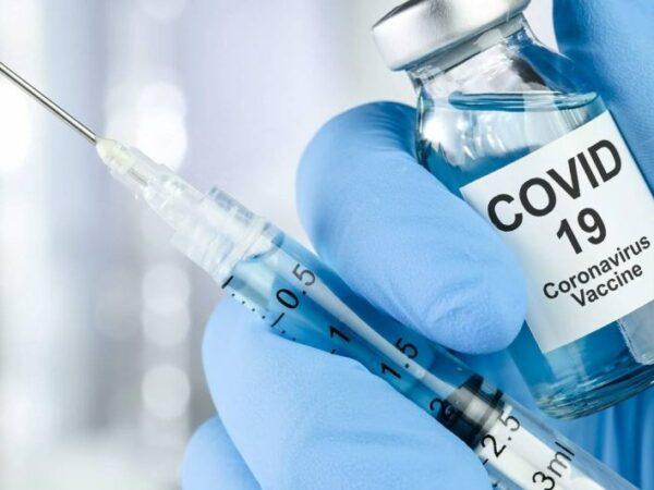 Vaccino Covid-19 – a che punto siamo