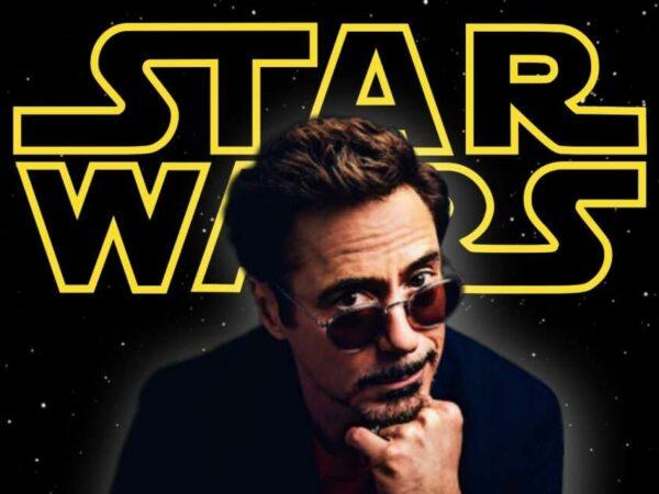 Star Wars e le prossime sorprese