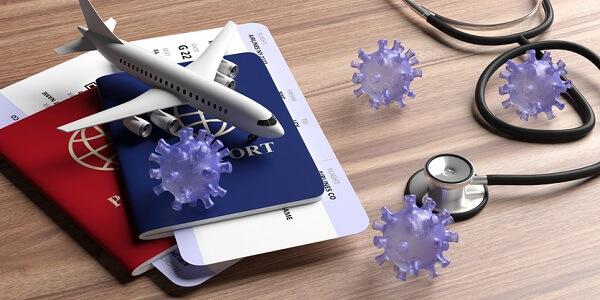 Passaporto vaccinale – gli ultimi dibattiti