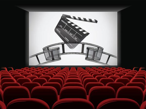 Gli effetti del vaccino sul cinema
