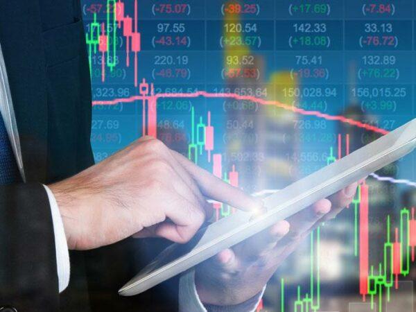 Il bum del social trading