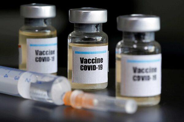 Situazione vaccini in Italia e nel Mondo