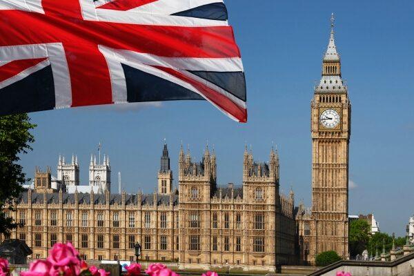 Viaggiare nel Regno Unito ecco cosa cambia