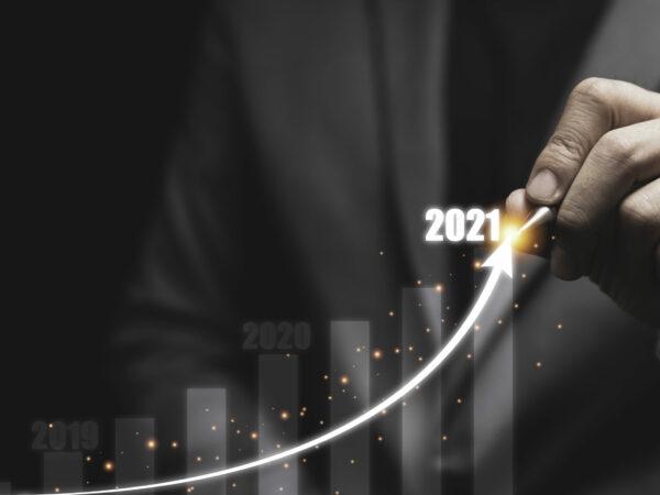 Trading online – su cosa puntare nel 2021