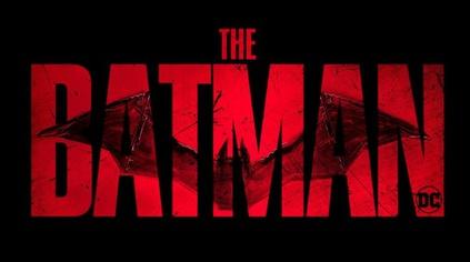 Finite le riprese di The Batman