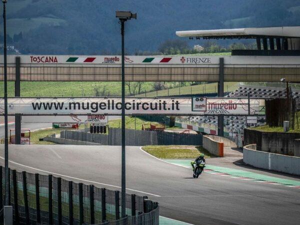 Valentino Rossi, le aspettative fra la pista e la vita privata