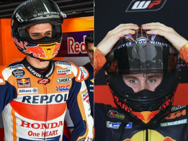 MotoGP, il risultato degli ultimi test – Day 2