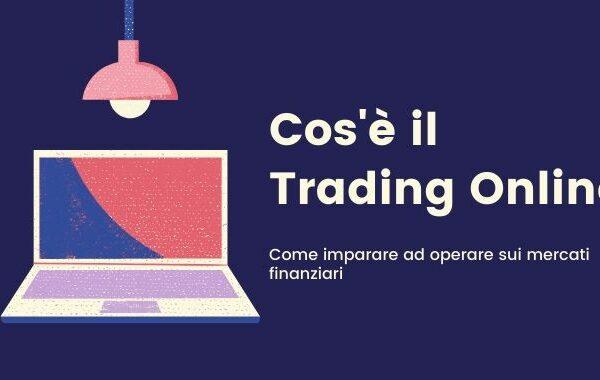 Trading online, tra rischi e opportunità