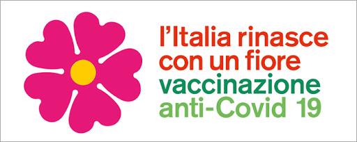 Vaccini, situazione attuale in Italia