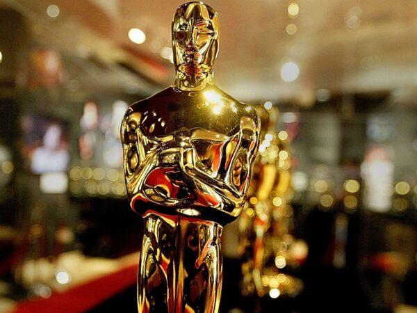 I Premi Oscar 2021 e le interviste