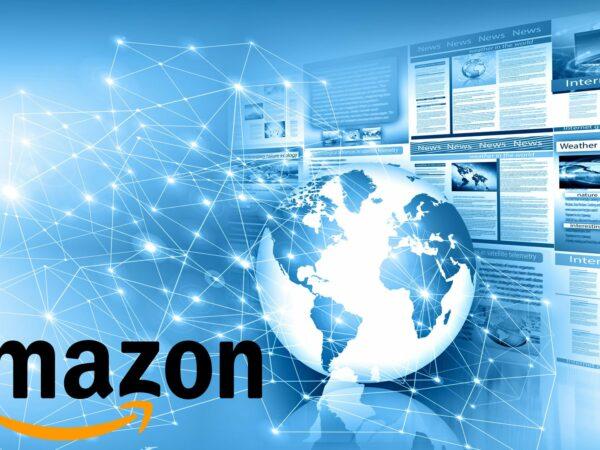 Amazon diventa operatore telefonico