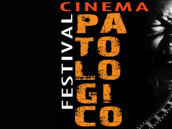 Festival Internazionale del Cinema Patologico