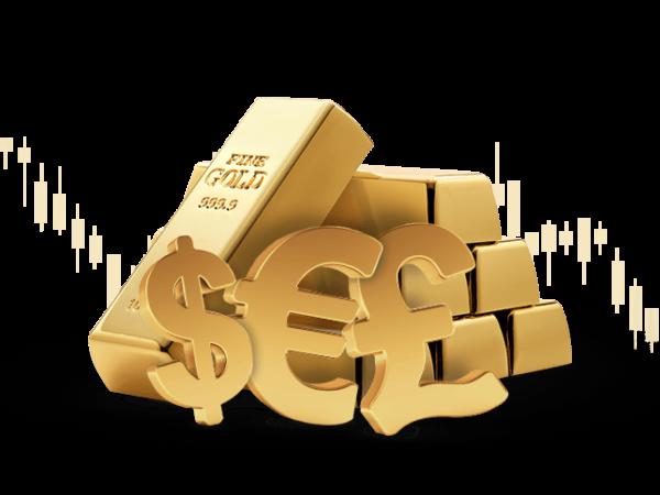 Trading Forex – Guida semplice