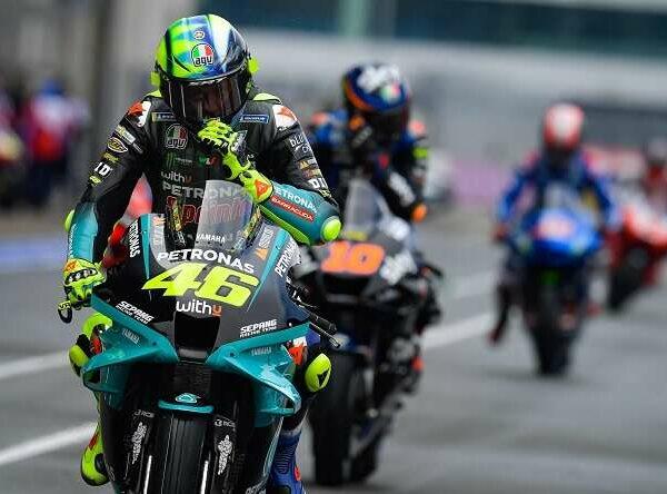 MotoGP 2021 – le Qualifiche di Le Mans