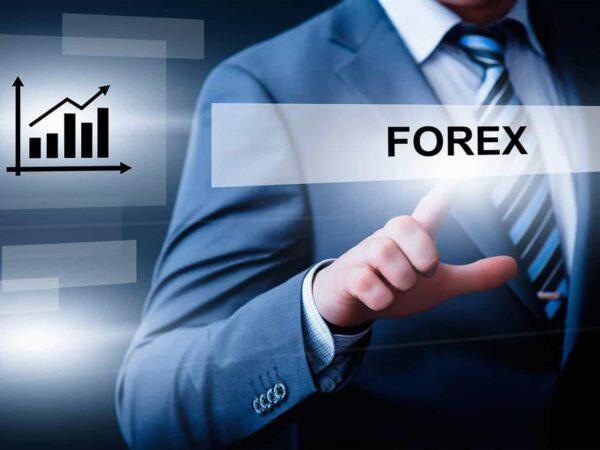 Forex – come prevedere le direzioni del prezzo