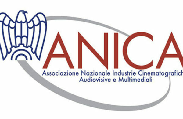 Nasce Anica Academy