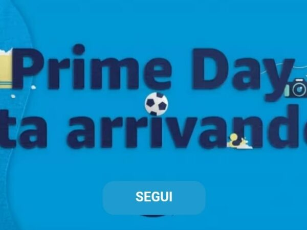 Dispositivi Amazon a meno di 70€