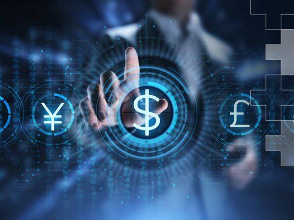 Quali strategie usare per fare Trading Forex