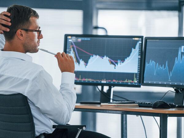 Le migliori strategie per fare Trading online