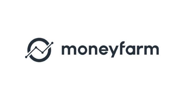 Lavora con Moneyfarm