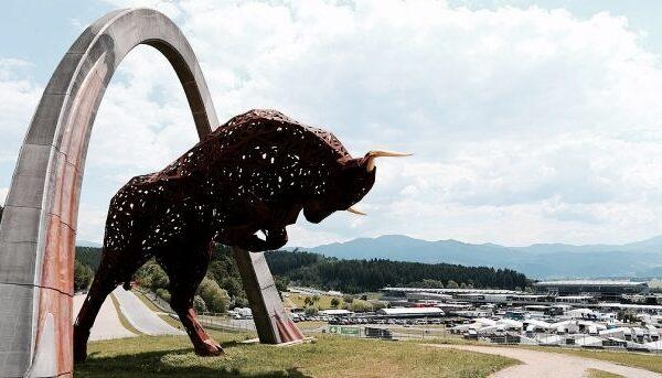 Austria 2021 GP F1 – Conferenza stampa