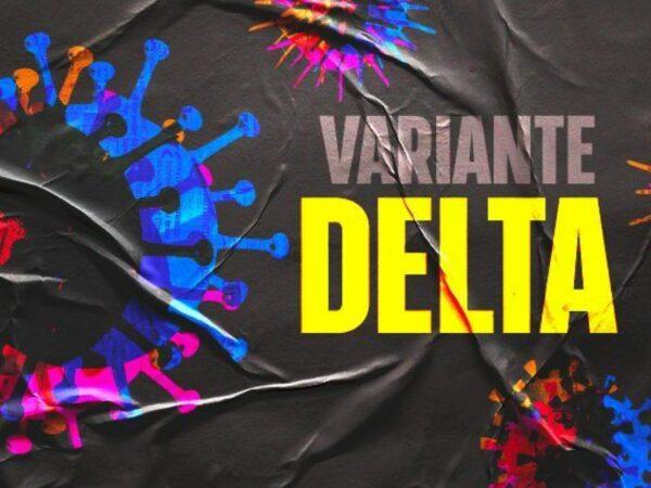 Variante Delta – cosa sappiamo