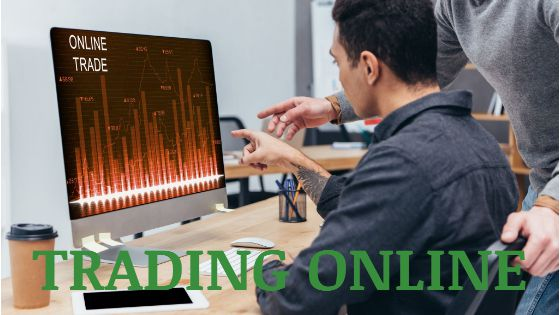 Trading in controtendenza contro Trend Following
