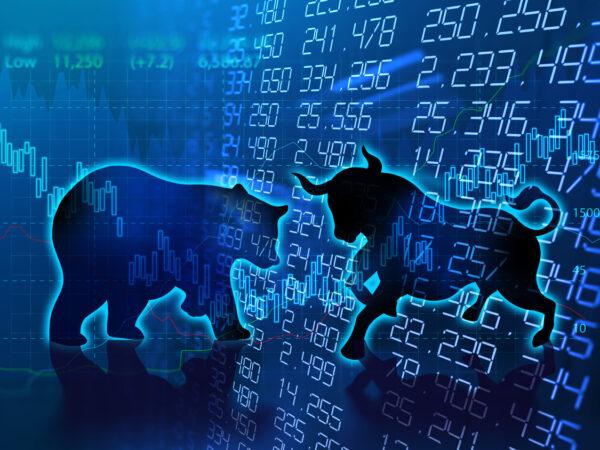 Trading online – come scegliere la miglior piattaforma