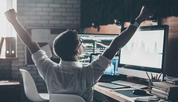Trading online, i migliori mercati per la fine del 2021